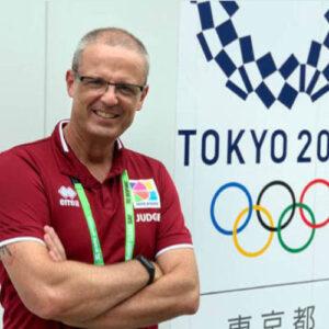READY STEADY TOKYO, LA PREVIA AL JOCS OLÍMPICS 2020