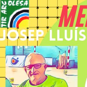 MEMORIAL JOSEP LLUIS AMADOR